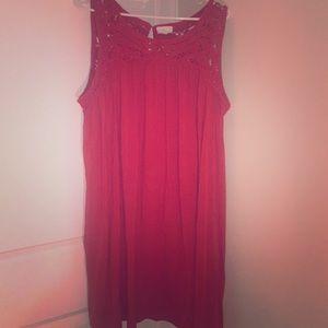 Dresses & Skirts - Maternity Dress Sun Dress